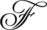 Fairmont Página inicial