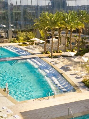 Fairmont Austin Luxury Hotel In Austin Fairmont Hotels Resorts