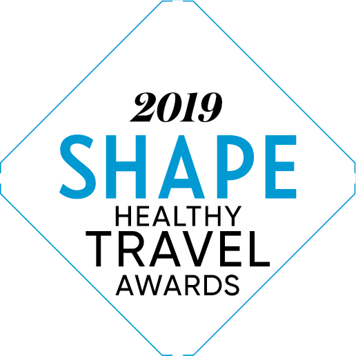 cla-shape-travel-award-2019
