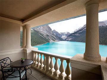 Fairmont Chateau Lake Louise Luxury Hotel In Lake Louise Fairmont Hotels Resorts