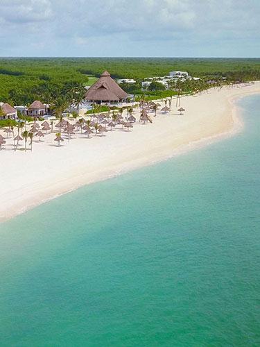 Fairmont Mayakoba - Luxury Hotel in Riviera Maya - Fairmont, Hotels &  Resorts