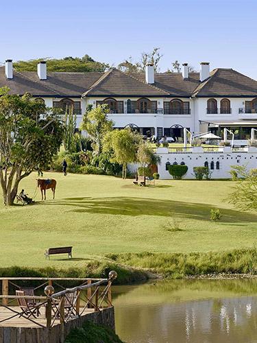 Fairmont Mount Kenya Safari Club - Luxury Hotel in Nanyuki - Fairmont,  Hotels & Resorts