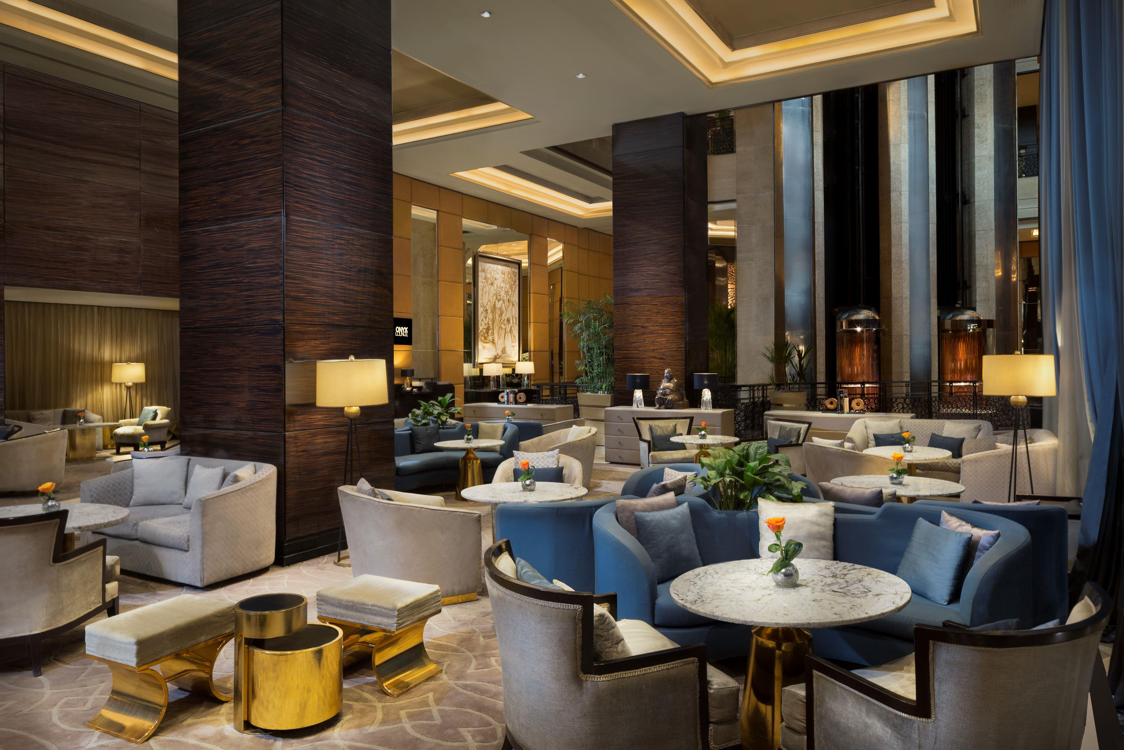onyx lounge fairmont nile city fairmont luxury hotels resorts onyx lounge fairmont nile city