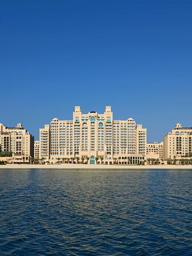 Fairmont The Palm Luxury Hotel In Dubai Uae Fairmont Hotels Resorts