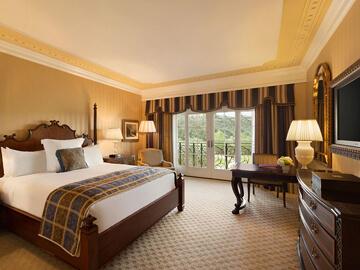Fairmont Grand Del Mar Luxury Hotel In San Diego Fairmont Hotels Resorts