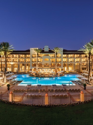 Fairmont Scottsdale Princess - Luxury Hotel in Scottsdale - Fairmont, Hotels  & Resorts