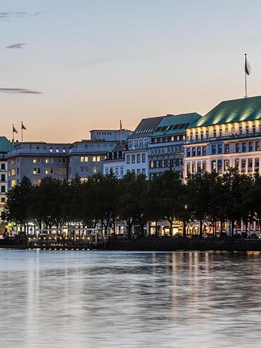 Polder Casino schweden Wechsel Dollar