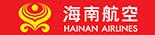 HainanAirlines