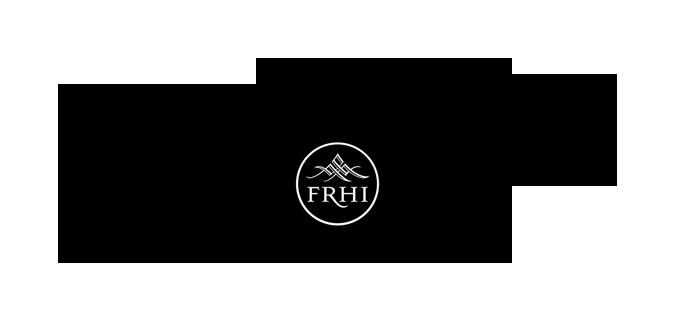 费尔蒙莱佛士国际集团徽标